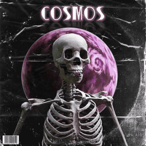 Nuki – Cosmos (Loop Kit)